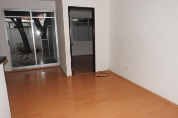 Foto de departamento en renta en  812, del valle centro, benito juárez, distrito federal, 2670871 No. 01