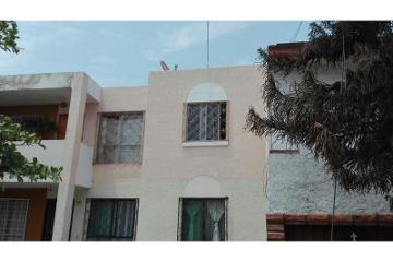 Foto de casa en venta en Lomas de Zapopan, Zapopan, Jalisco, 3072391,  no 01