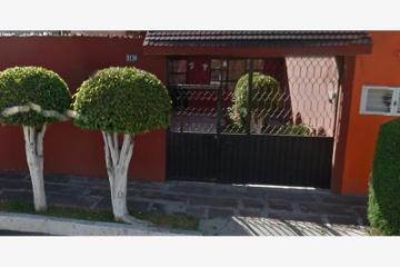 Foto de casa en venta en  8134, san josé mayorazgo, puebla, puebla, 2658656 No. 01