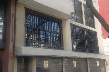 Foto de departamento en venta en Escandón I Sección, Miguel Hidalgo, Distrito Federal, 2951859,  no 01
