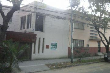 Foto de casa en renta en Condesa, Cuauhtémoc, Distrito Federal, 2938592,  no 01