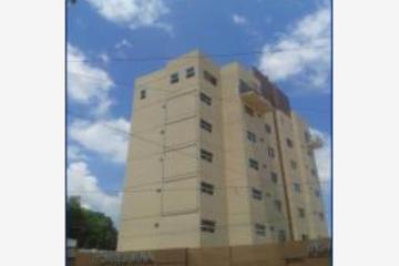 Foto de casa en venta en  815, villahermosa centro, centro, tabasco, 1666784 No. 01