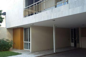 Foto de casa en venta en Jardines del Bosque Norte, Guadalajara, Jalisco, 2226407,  no 01