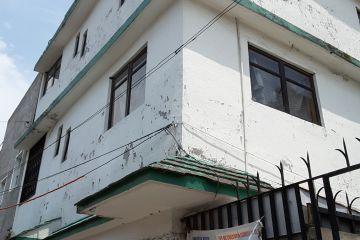 Foto de casa en venta en Granjas México, Iztacalco, Distrito Federal, 2372513,  no 01