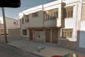 Foto de casa en venta en Zona Centro, Chihuahua, Chihuahua, 2996892,  no 01