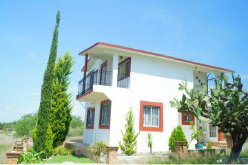 Foto de rancho en venta en Aquiles Serdán, San Juan del Río, Querétaro, 2367428,  no 01