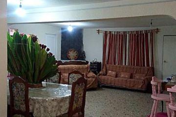Foto de casa en venta en Doctores, Cuauhtémoc, Distrito Federal, 2759978,  no 01