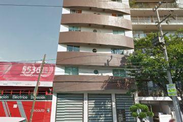 Foto de departamento en venta en Narvarte Oriente, Benito Juárez, Distrito Federal, 2956854,  no 01