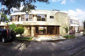 Foto principal de casa en renta en tucidides, vallarta san jorge 2354334.