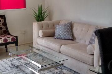 Foto de casa en venta en Privadas Del Bosque, Hermosillo, Sonora, 2461970,  no 01