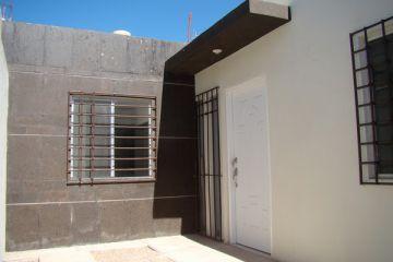 Foto de casa en venta en Valle del Guadiana, Durango, Durango, 1497811,  no 01