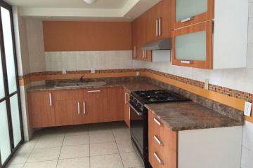 Foto de casa en renta en Fuentes de Tepepan, Tlalpan, Distrito Federal, 2447909,  no 01
