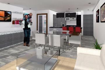 Foto de departamento en venta en Del Valle Centro, Benito Juárez, Distrito Federal, 3001124,  no 01
