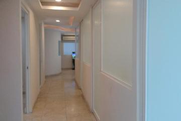Foto de oficina en renta en Condesa, Cuauhtémoc, Distrito Federal, 3025112,  no 01
