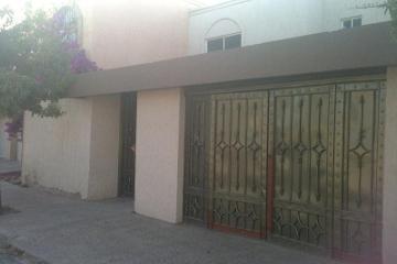 Foto de casa en renta en  821, san isidro, torreón, coahuila de zaragoza, 2656156 No. 01