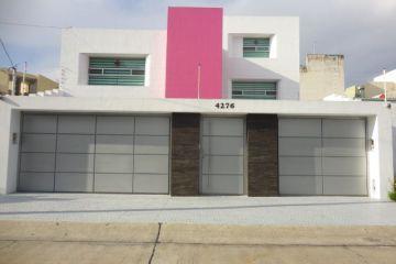 Foto de casa en venta en Ciudad de los Niños, Zapopan, Jalisco, 2506297,  no 01