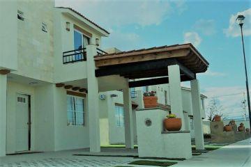 Foto de casa en venta en El Rincón, Querétaro, Querétaro, 2584079,  no 01