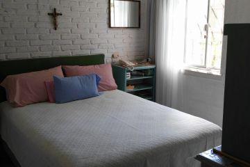 Foto de casa en venta en Lomas de Tlahuapan, Jiutepec, Morelos, 2759256,  no 01