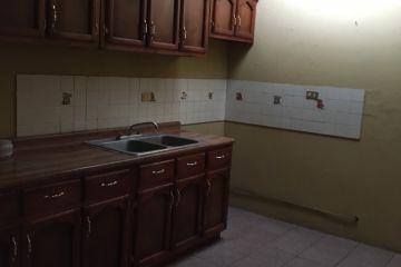 Foto de departamento en renta en Panamericana, Chihuahua, Chihuahua, 1524256,  no 01