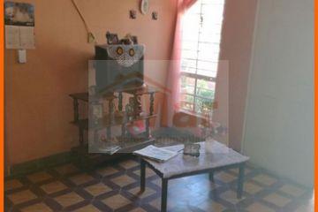 Foto de casa en venta en Miramar, Altamira, Tamaulipas, 4722715,  no 01