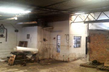 Foto de bodega en venta en Alcalde Barranquitas, Guadalajara, Jalisco, 2135105,  no 01