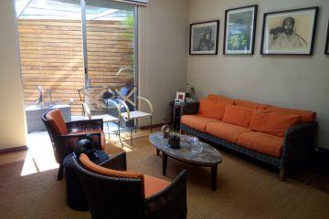 Foto de oficina en renta en Lomas de Chapultepec V Sección, Miguel Hidalgo, Distrito Federal, 3072411,  no 01