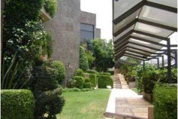 Foto de casa en venta en Lomas del Sol, Huixquilucan, México, 2470423,  no 01