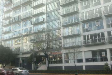 Foto de departamento en venta en Narvarte Poniente, Benito Juárez, Distrito Federal, 2146962,  no 01