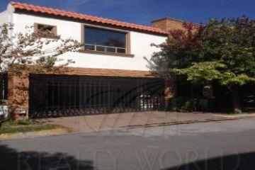 Foto principal de casa en venta en cerradas de anáhuac 4to sector 2786944.