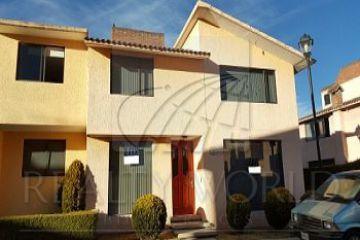 Foto de casa en venta en 82734, san jerónimo chicahualco, metepec, estado de méxico, 1569959 no 01