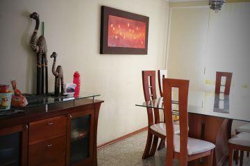 Foto de casa en venta en Plazas del Sol 2a Sección, Querétaro, Querétaro, 2431525,  no 01