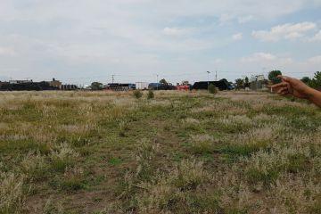 Foto de terreno habitacional en venta en San Matías Cocoyotla, San Pedro Cholula, Puebla, 2764709,  no 01