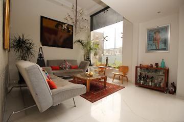 Foto de casa en venta en Cuadrante de San Francisco, Coyoacán, Distrito Federal, 2994254,  no 01