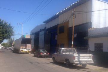 Foto de bodega en venta en Zona Industrial, Guadalajara, Jalisco, 1669517,  no 01