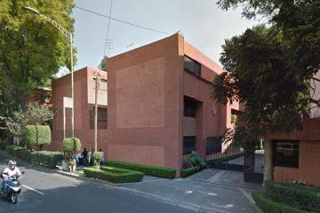 Foto de casa en condominio en venta en Acacias, Benito Juárez, Distrito Federal, 2983458,  no 01
