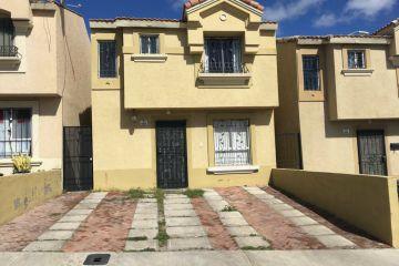 Foto de casa en renta en Santa Fe, Tijuana, Baja California, 4677226,  no 01
