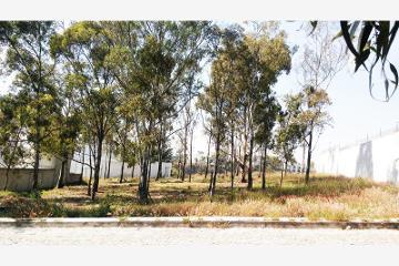 Foto de terreno habitacional en venta en  83, la calera, puebla, puebla, 2916852 No. 01