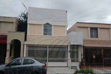 Foto principal de casa en venta en cerradas de anáhuac 4to sector 2569040.