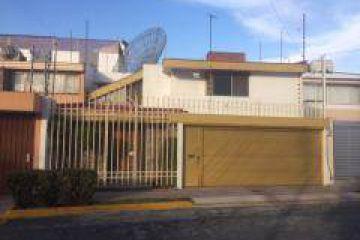 Foto de casa en venta en El Mirador, Puebla, Puebla, 2946676,  no 01