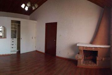 Foto de casa en renta en Paseos de Taxqueña, Coyoacán, Distrito Federal, 2858064,  no 01