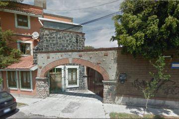 Foto de casa en renta en Belisario Domínguez, Puebla, Puebla, 2050030,  no 01