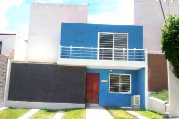 Foto de casa en venta en Villa de Nuestra Señora de La Asunción Sector Encino, Aguascalientes, Aguascalientes, 2210248,  no 01