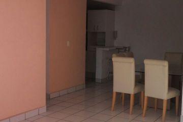 Foto de departamento en renta en Hacienda del Parque 2a Sección, Cuautitlán Izcalli, México, 2837198,  no 01