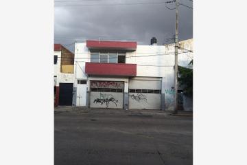 Foto de edificio en venta en  836, sagrada familia, guadalajara, jalisco, 1947012 No. 01