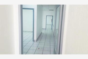 Foto de oficina en renta en  8370, zona centro, tijuana, baja california, 2779613 No. 01