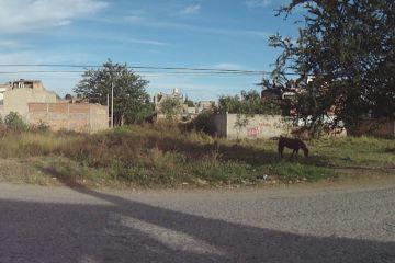 Foto de terreno habitacional en venta en Los Camichines, Tonalá, Jalisco, 2581331,  no 01