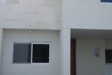 Foto principal de casa en renta en av. guadalupe gonzález 113-12, los pocitos 2472871.