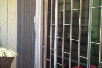 Foto de departamento en renta en Ciudad Del Sol, Zapopan, Jalisco, 3066634,  no 01