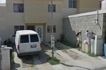 Foto de casa en venta en Lomas de La Presa, Tijuana, Baja California, 2816857,  no 01