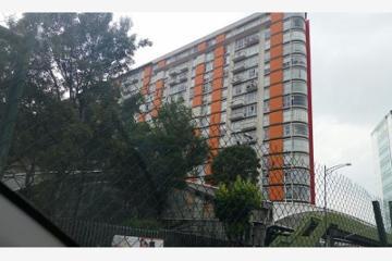 Foto de departamento en renta en  84, anahuac i sección, miguel hidalgo, distrito federal, 1483519 No. 01